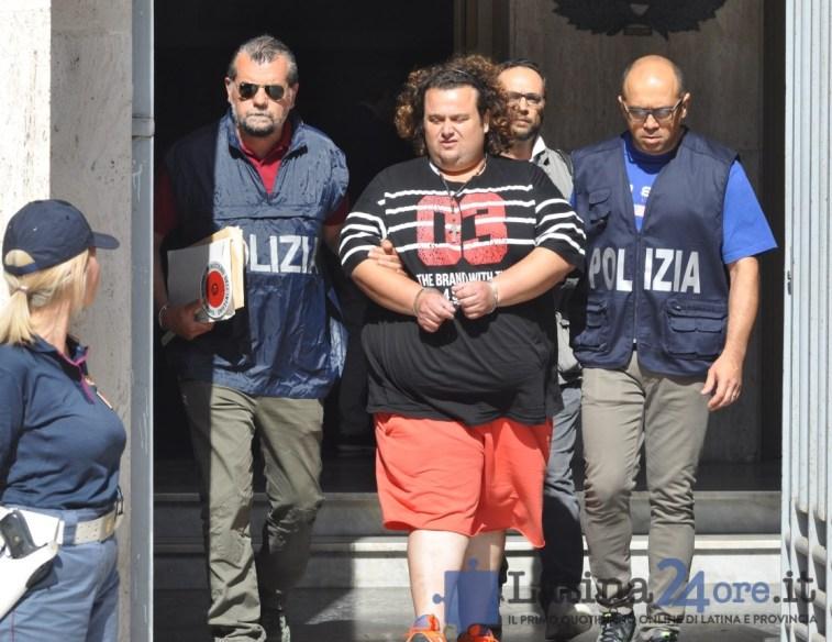 operazione-alba-pontina-latina-arresti-mafia-15