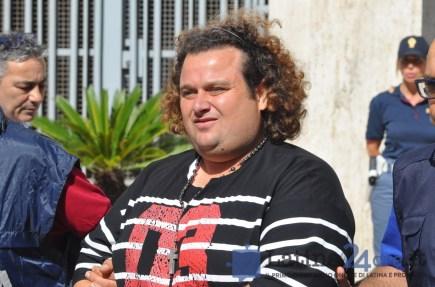 operazione-alba-pontina-latina-arresti-mafia-16