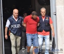operazione-alba-pontina-latina-arresti-mafia-3