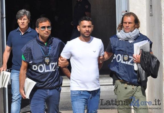 operazione-alba-pontina-latina-arresti-mafia-8