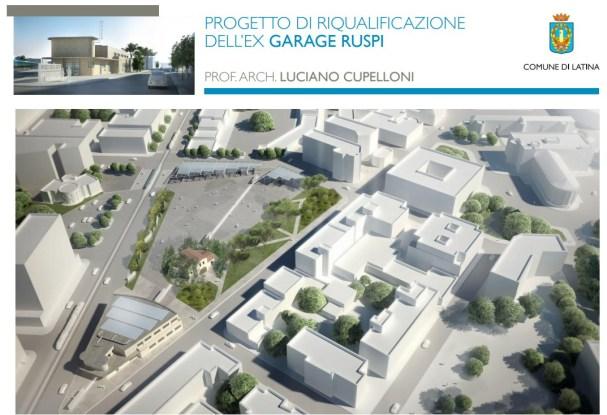 progetto-garage-ruspi-latina-1