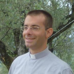 Falcone don Gianmarco