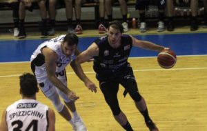 basket-latina-carlson-2018-tortona