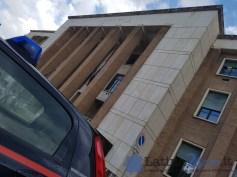 tribunale-latina-carabinieri-2018