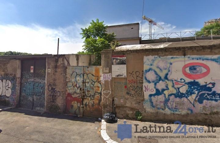 via-dei-lucani-22-roma