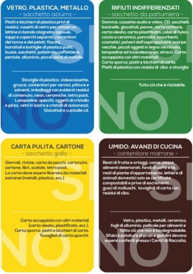 abc-rifiuti-latina-8