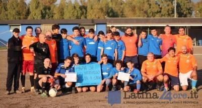fairplay-ragazzi-calcio-2