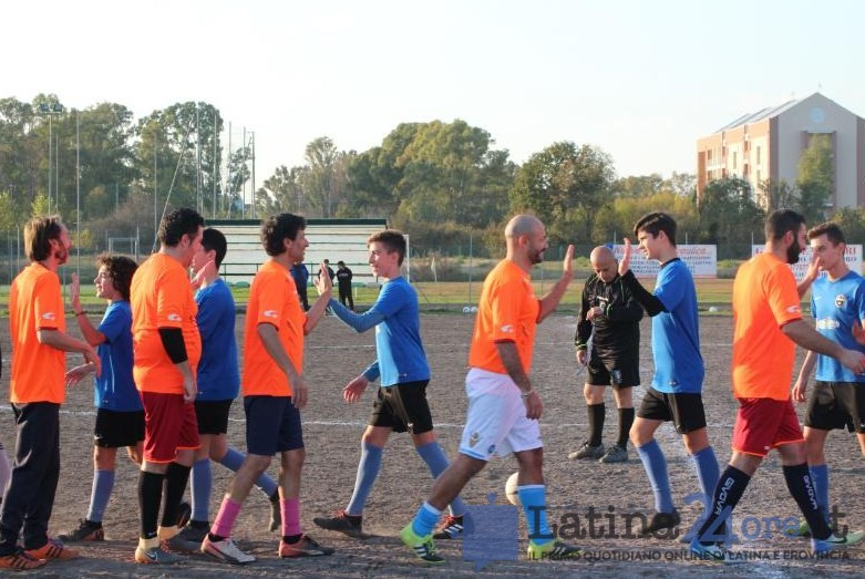 fairplay-ragazzi-calcio-3