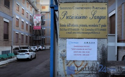 dormitorio-latina-inaugurazione0