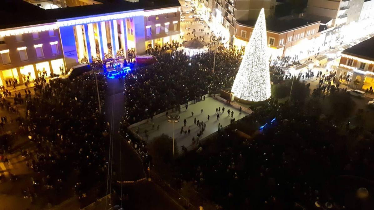 piazza-popolo-befana-2019