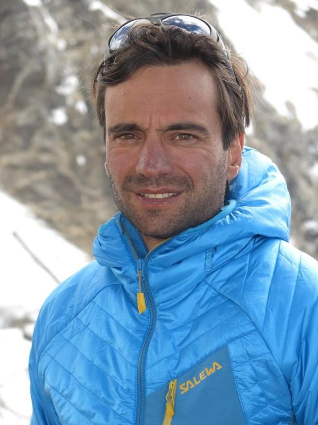 daniele-nardi-alpinista-682942