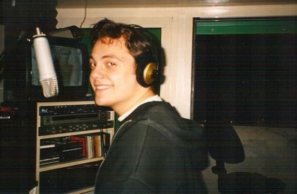 tiziano-ferro-19anni-radio-latina