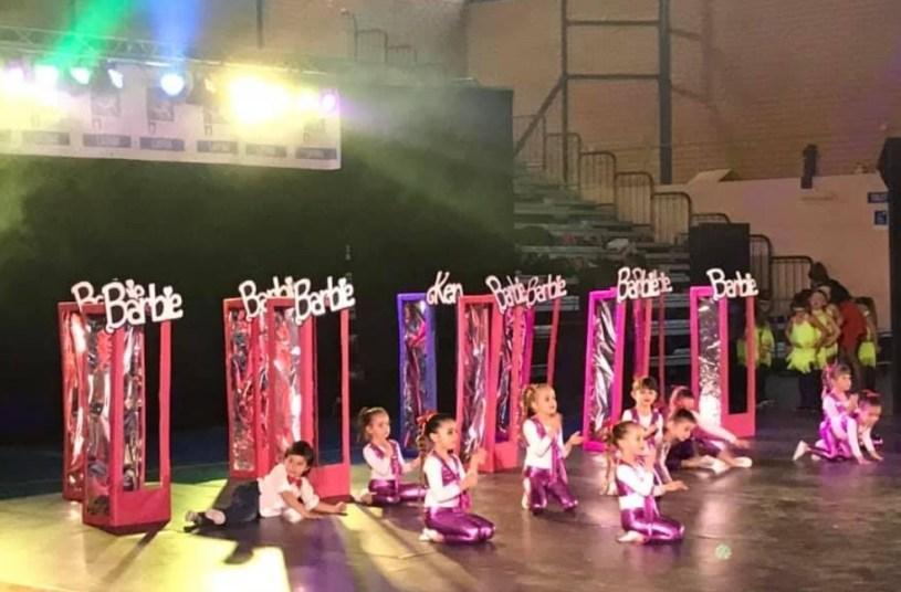 latina-danza-festival-2019-3