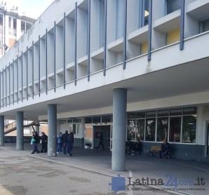ospedale-santa-maria-goretti-latina-2019-2
