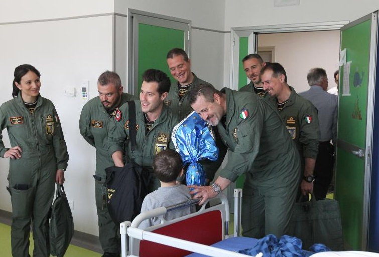 piloti-70stormo-pediatria-goretti-latina-7