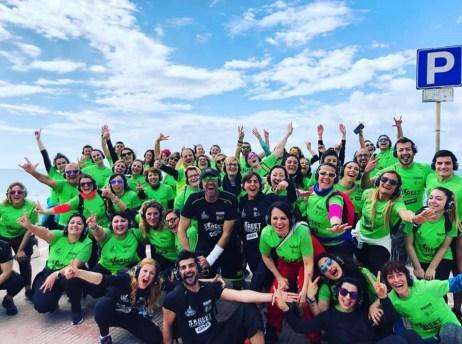 street-workout-latina-lido-3