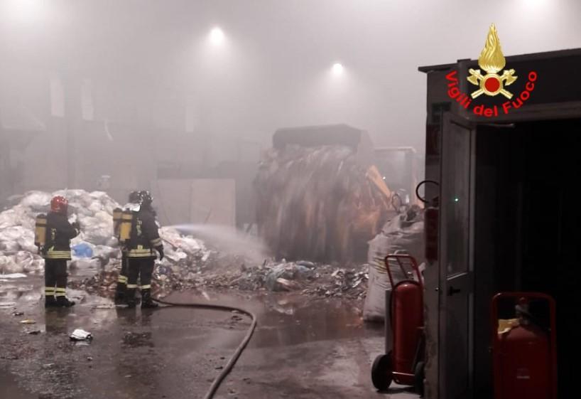 incendio-cisterna-3