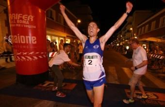 maratona-olim-palus-latina-2019-2