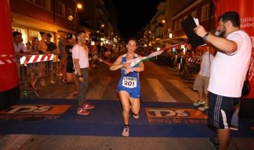 maratona-olim-palus-latina-2019-3