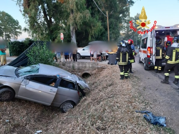 incidente-terracina
