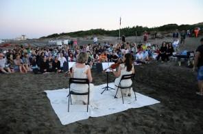 notte-bianca-concerto-mare-latina-2