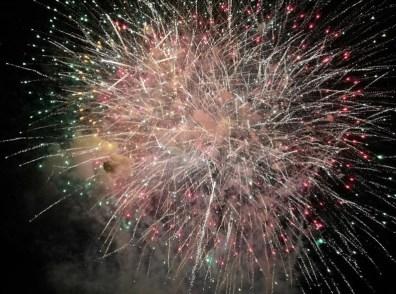 fuochi-artificio-latina-2019
