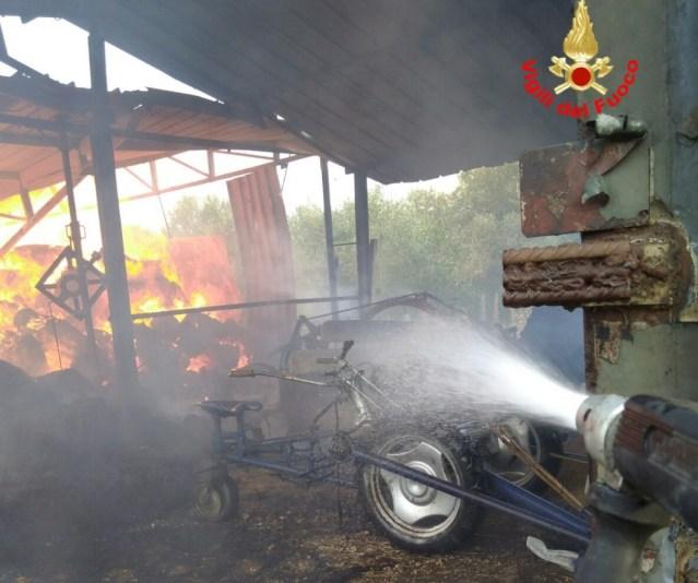 incendio-sezze-2