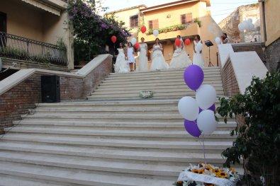 scalinata-angeli-cisterna-2019-3