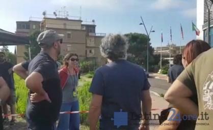 checco-zalone-latina-2019-2