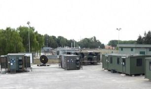 esercitazione-militare-usa-borgopiave-3