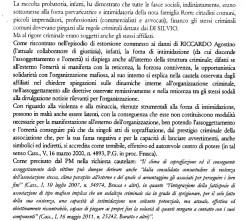 disilvio-albapontina-mafia-sentenza-6