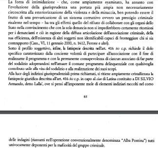 disilvio-albapontina-mafia-sentenza-7