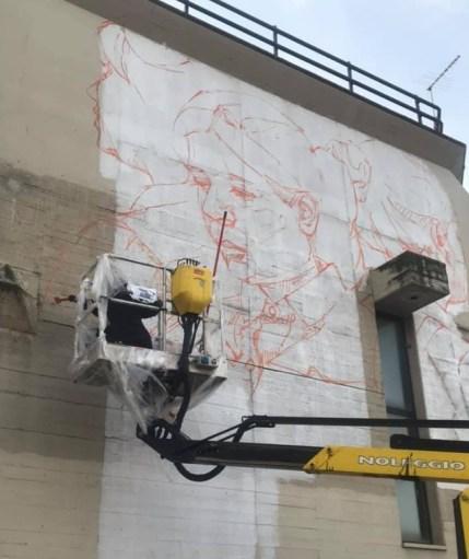 murales-latina-helenbur
