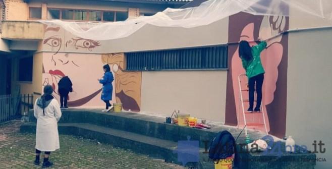 murales-violenza-donne-priverno-2