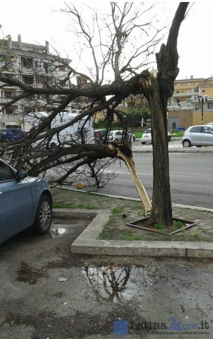 maltempo-vento-latina-2019