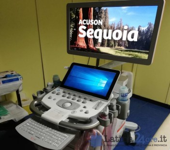 ospedale-goretti-alta-tecnologia-4-sequoia