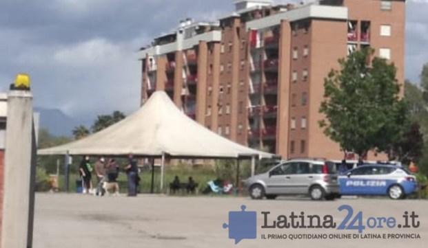 controlli-polizia-sanluca-latina