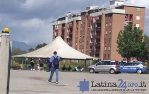 controlli-polizia-sanluca-latina2