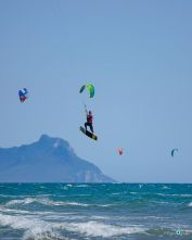 kite-surf-latina-2020-4