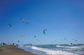 kite-surf-latina-2020