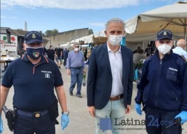 mercato-martedi-latina-sindaco