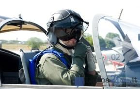 aereo-pilota-comani-aeroporto-70stormo-1