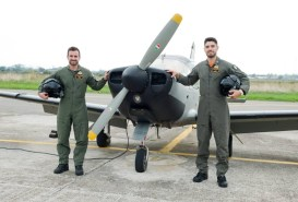 piloti-aereo-comani-latina