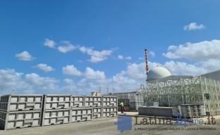 centrale-nucleare-latina-foto-marco-cusumano-2