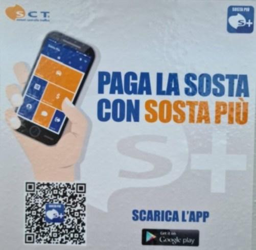 sosta-piu-latina-parcometri-parcheggi-pagamento