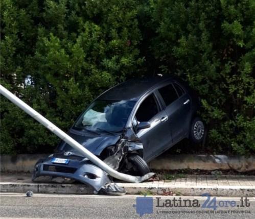 incidente-q4-latina-2020-2