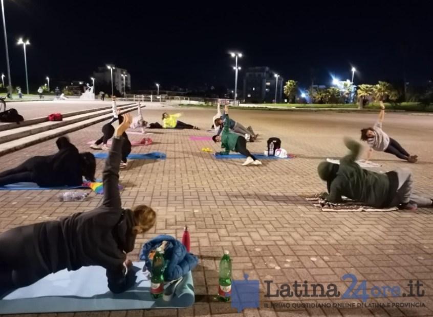 allenamento-parco-san-marco-latina