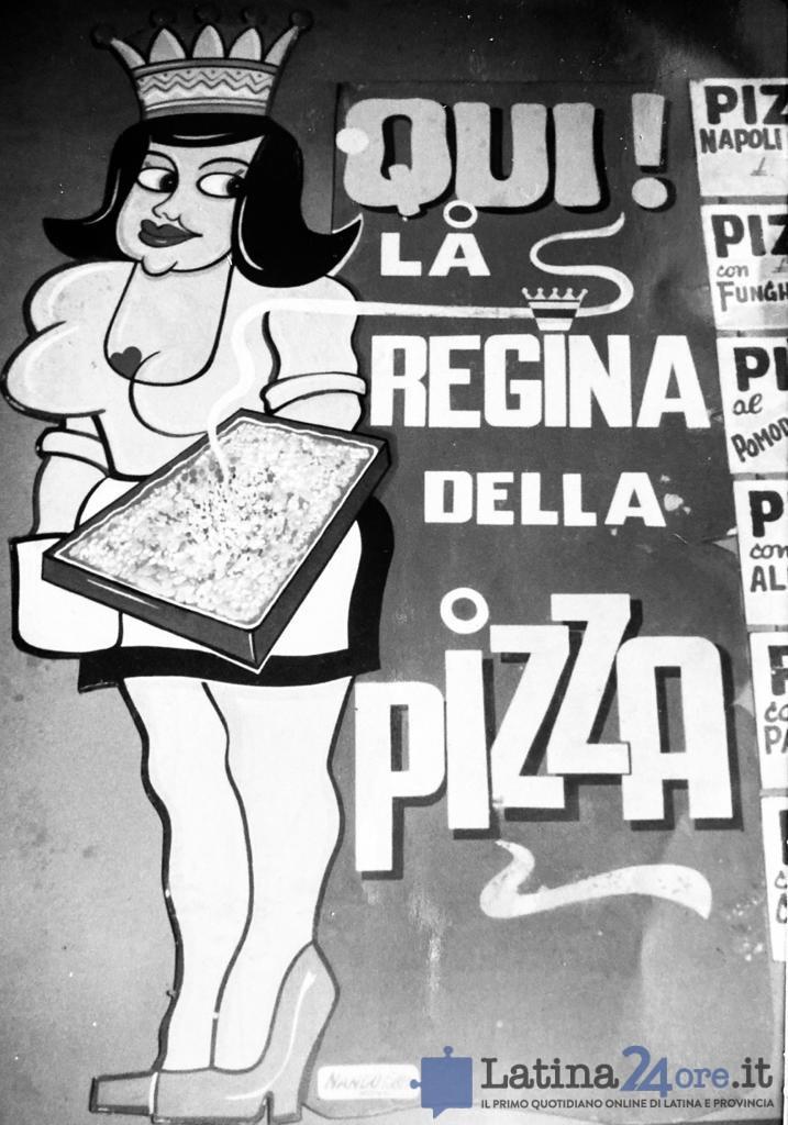 pizzeria-rustichella-latina-latina24ore-2