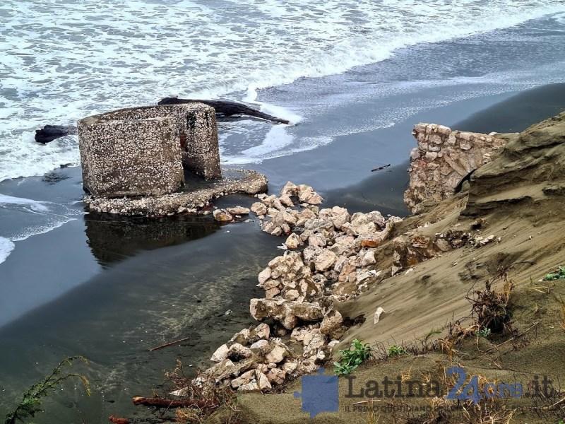 tobruk-bunkerino-sabaudia-2021-1