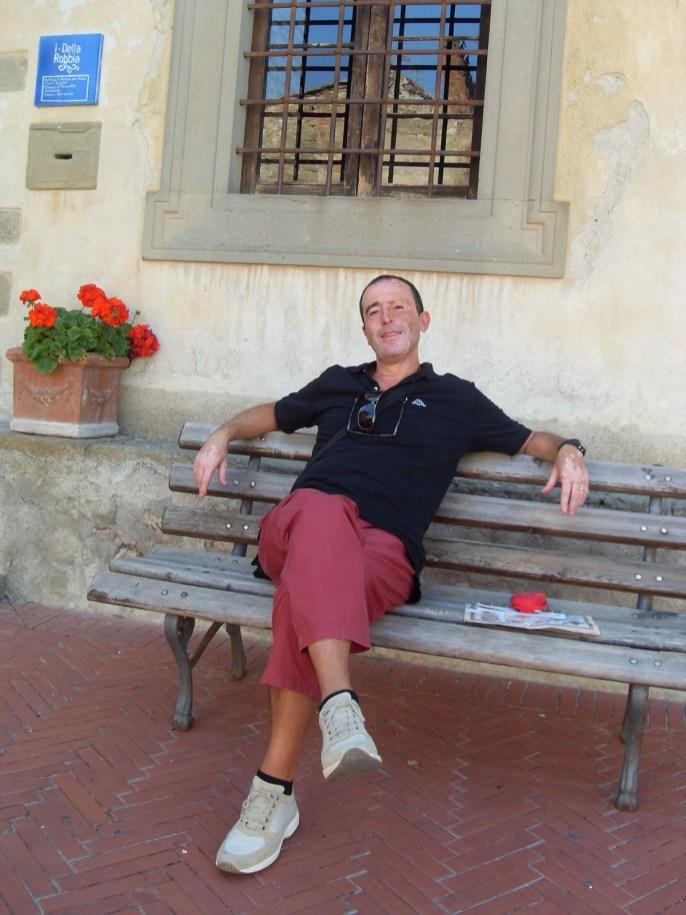 Antonio Marone